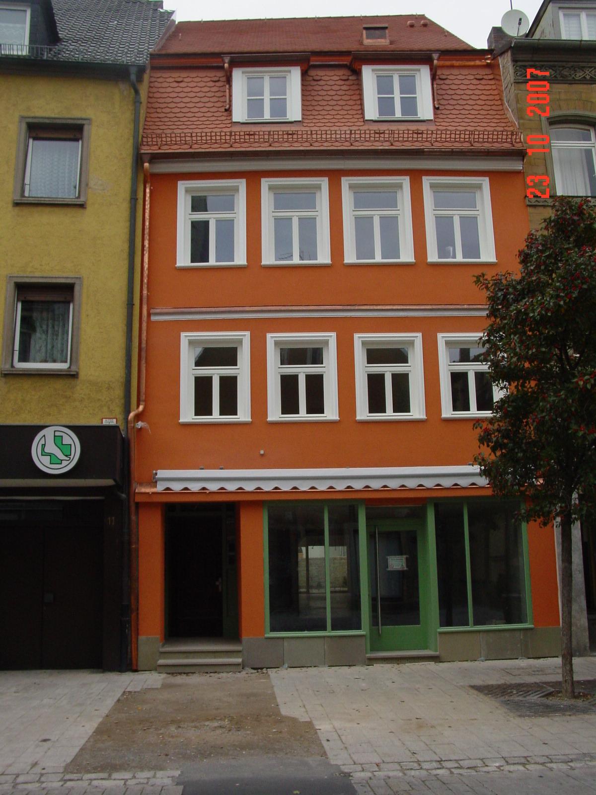 Referenz_05_Rückertstraße Schweinfurt 10-07